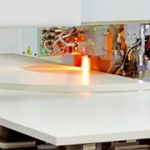 WINI investiert in Kantenbearbeitung: Produktionsstart für Laserkante im Oktober