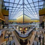 Thiergalerie, Dortmund