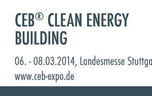 CEB: Regenerative Energieversorgung - von der Idee zur Praxis, vom Einfamilienhaus bis zur Kommune