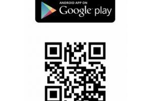 Haworth App jetzt kostenlos verfügbar - Immer aktuellen Zugriff auf die Welt von Haworth