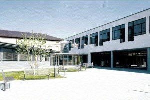 HNO-Klinik der Universität Ulm