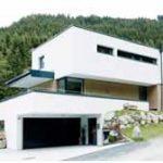 Die Parameter Nachhaltigkeit in der Produktion, Gesundheitsschutz beim Einbau, ausgeglichenes Raumklima und Mehrwert in der Erhaltung des Gebäudes spielen bei der Wahl des Dämmstoffes für isospan eine tragende Rolle.