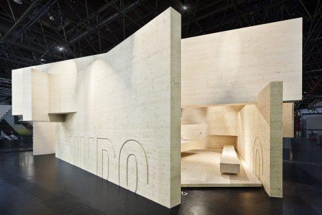 UNDO – Design ist ein Prozess