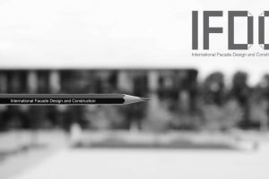 International Facade Design und Construction (IFDF)