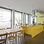 Wohnprojekt Wien