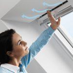 Velux Balanced Ventilation, ein selbstregulierendes Lüftungselement, wurde in Zusammenarbeit mit dem Lüftungsspezialisten Renson entwickelt.