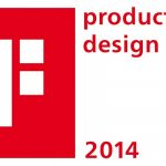 """Die VELUX INTEGRA©-Produktlinie wurde mit dem """"iF product design award"""" ausgezeichnet."""