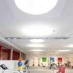 Höchste Energieeffizienz in ästhetischem Design