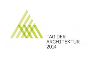 Tag der Architektur 2014