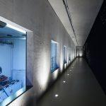 DLR-RY BREMEN - Neubau eines Laborgebäudes