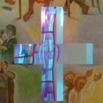 St. Anna Beutelsbach - Renovation einer Kirche von 1956