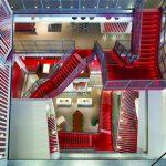 Macquarie Bank London