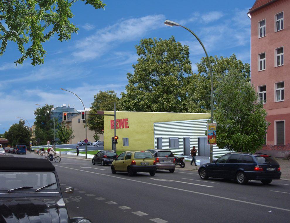 rewe wollankstrasse bln-pankow