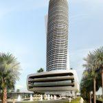 Emirates Pearl Hotel