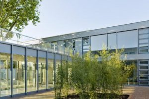 Martinusschule Neuss-Holzheim