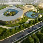 Abu Dhabi Urban Planning Council