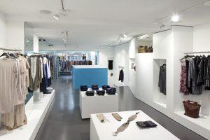 Shop Neubaugasse