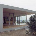 Neubau 3 Einfamilienhäuser Brunnacherstrasse Stadel