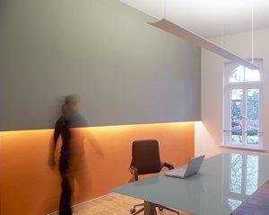 Office Pensum, Oldenburg