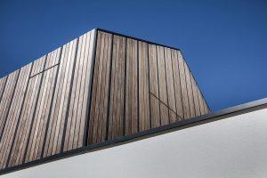 Dittel Architekten GmbH