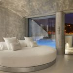 Neolith