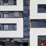 """""""Quartier am Stadtgarten"""", Neuenrade"""