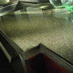 Eco by Cosentino® – Recycelte Oberflächen für nachhaltiges Design