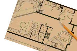 BAU 2015 – Handwerker-Architekten-Stammtisch