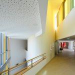 Pflegeheim Poysdorf - Haus der Barmherzigkeit