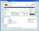 Das kostenlose Online-Planungstool Zehnder ComfoPlan 2.0 ermöglicht die zeiteffiziente und übersichtliche Auslegung von Lüftungsanlagen. Dank neuer GAEB-Funktion können nun zudem Leistungsverzeichnisse im standardisierten .x81-Format direkt und ohne lästi