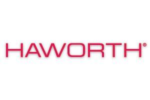 Neues Haworth Werk in Indien