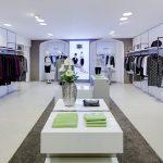Riani Shop in Shop