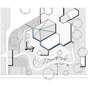 Umbau / Erweiterung eines Gemeindezentrums