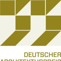 Startschuss für den Deutschen Architekturpreis 2015
