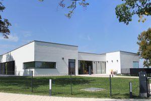 Bildungszentrum Wiernsheim