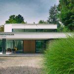 The Box Freie Stadtschulen, Lernort St. Gallen