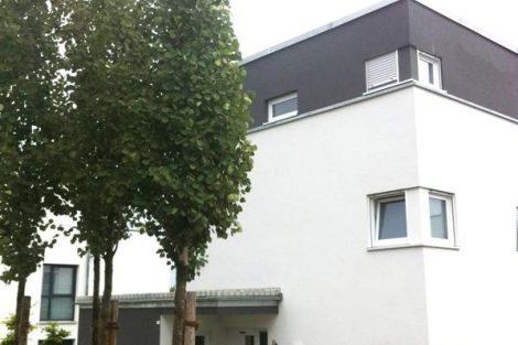 Einfamilien-Wohnhaus in Waiblingen , Röthepark