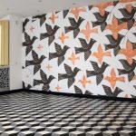 Escher-Museum in Den Haag: Ausgefeilte optische Täuschung