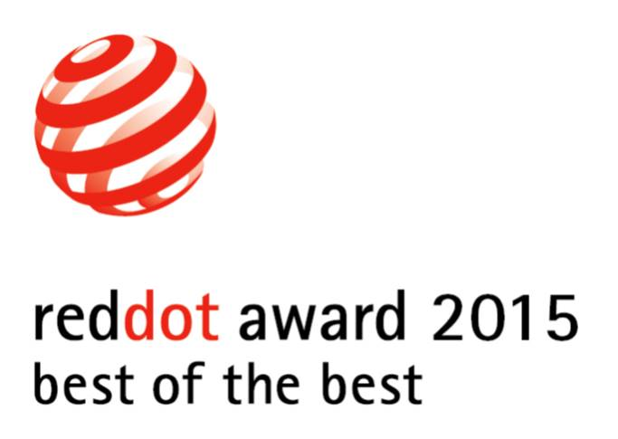 """""""Best of the Best"""""""
