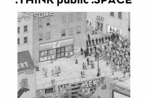 .THINK public.SPACE