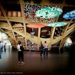 Expo Pavillon 2015