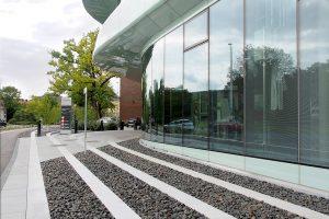 Fraunhofer Institut für Silicatforschung ISC Würzburg