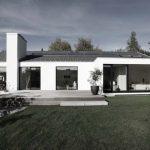 Wohnhaus N . Kempten