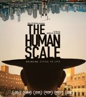 """""""The Human Scale"""""""