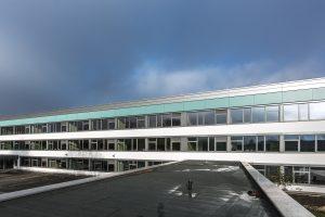 Realschule Plus, Koblenz