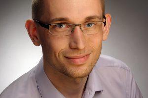 Stefan Wolf hat zum 1. Januar 2015 das Vertriebsbüro Nordost bei der Käuferle GmbH & Co. KG übernommen.