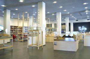 A Century of Estonian Architecture