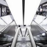 Das GERBER Shopping Mall