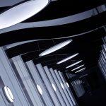 TRILUX Polaron IQ LED - perfektes Design mit maximalen Möglichkeiten