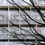 BSE Berufsschule Embelgasse <br>Die offene Verwaltungsschule